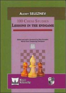 100 Chess Studies: Lessons in the Endgame