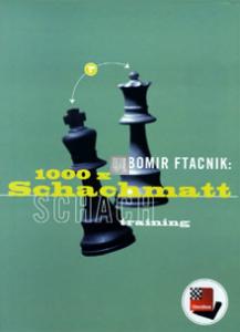 1000 x Checkmate - CD