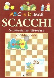 ABC e D degli Scacchi - 2a mano