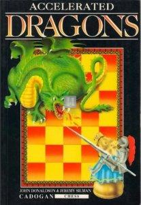 Accelerated Dragons - Silman