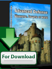Advanced Defence (versione in download)