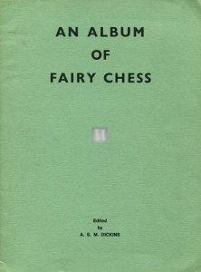 An Album of Fairy Chess - 2nd hand