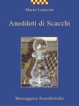 Aneddoti di scacchi