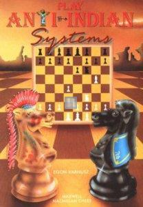 Selected Games of Lajos Portisch - 2nd hand