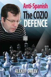 Anti-Spanish - The Cozio Defence