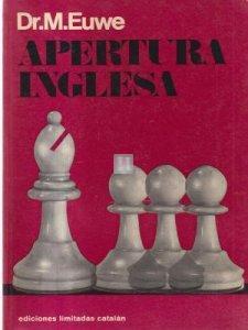 Apertura Inglesa - 2nd hand