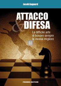 Attacco & Difesa