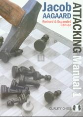 Attacking Manual 1 - 2nd edition