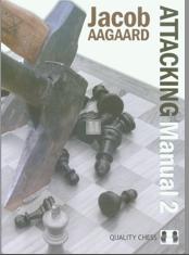 Attacking Manual vol.2