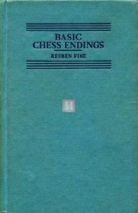 Basic Chess Endings - 2nd hand