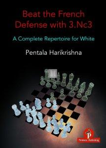 Beat the French Defense with 3.Nc3 – A Complete Repertoire for White