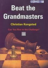 Beat the grandmasters