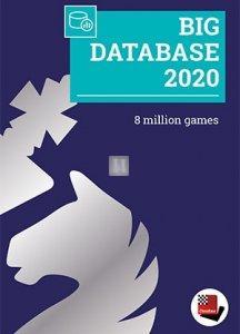 Big Database 2020 - DOWNLOAD