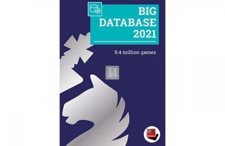 Big Database 2021 - DOWNLOAD