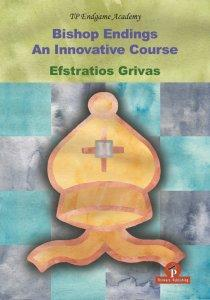 Bishop Endings: An Innovative Course