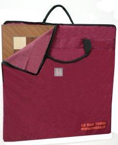 Chessboard Bag - 3 sizes