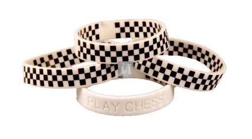 Chess Wristbands