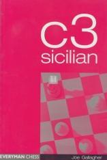 C3 sicilian