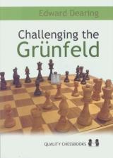 Challenging the Grunfeld