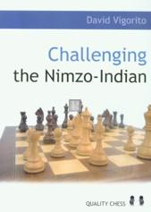 Challenging the Nimzo-Indian