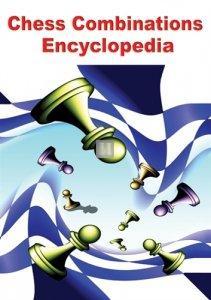 Chess Combinations Encyclopedia - CD