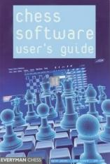Chess Software - User Guide