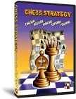 Chess Strategy 3.0 - CD