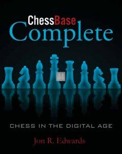 ChessBase Complete - 2nd hand