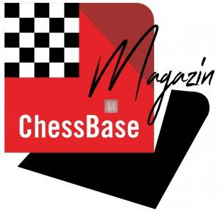 @ChessBase Magazin 1989/1996 - 2nd hand