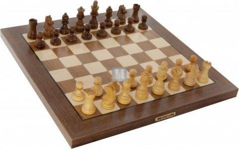 ChessGenius Exclusive - Scacchiera elettronica