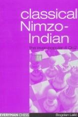 Classical Nimzo-Indian: the ever popular 4.Qc2