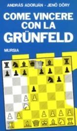 Come vincere con la Grunfeld