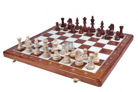 Cabinet set in wood. King mm.90