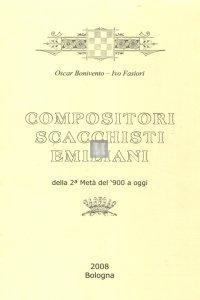 Compositori Scacchisti Emiliani