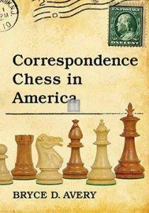 Correspondence Chess in America