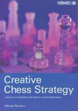 Creative chess strategy