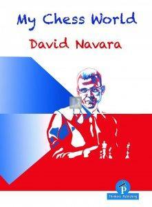 David Navara - My Chess World