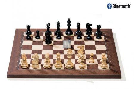 DGT Bluetooth - Electronic Chessboard