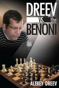 Dreev vs. the Benoni - The Best Move Orders for White