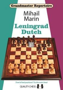 Leningrad Dutch