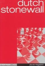 Dutch Stonewall