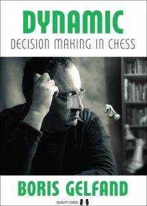 Dynamic Decision Making Hardcover - 2nd hand like new