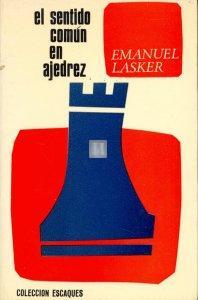 El sentido comun en ajedrez - 2nd hand