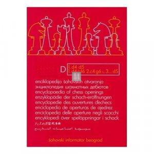Enciclopedia D - 2a mano