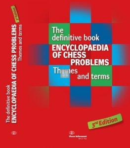 Encyclopedia of Chess Problems (3rd edition)