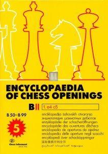 Enciclopedia B vol.2 ( B50 - B99 )