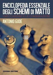 Enciclopedia essenziale degli schemi di matto: i meccanismi e le combinazioni