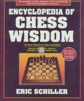 Encyclopaedia of chess wisdom