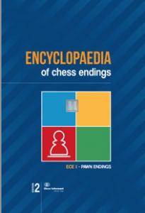 Enciclopedia dei Finali di Pedoni - 2nd edition