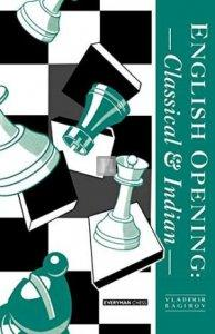 English Opening: Classical & Indian - 2nd hand